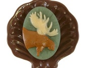 Moose Soap - Glycerin and Shea Butter (Vegan)
