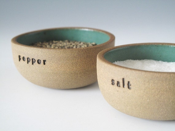 salt and pepper cellars (small)