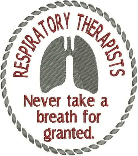 Respiratory Therapy best ts websites