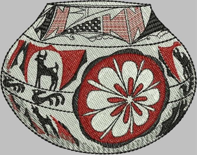 Native American Treasury Embroidery Designs By Drusdesigns