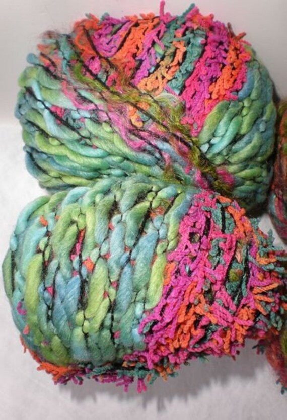 Novelty Yarn : Novelty Yarn Patches by Plymouth Yarn Company color 10 Shagg Mohair ...