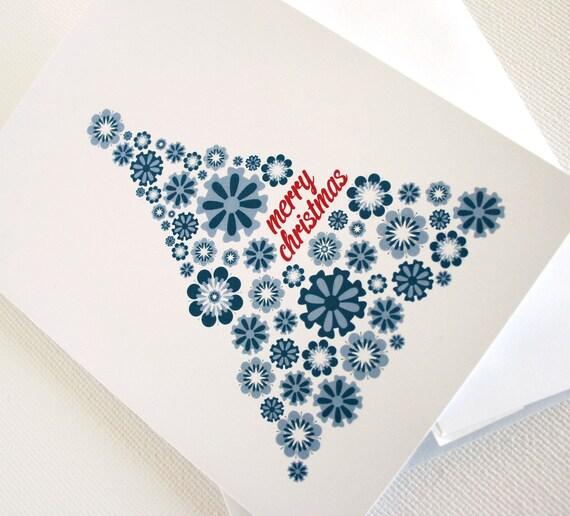 SALE Christmas Cards