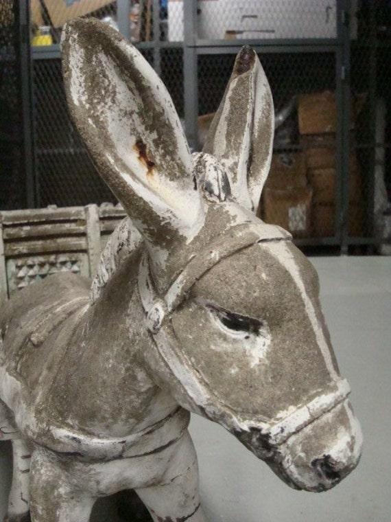 Concrete Donkey Www Picsbud Com