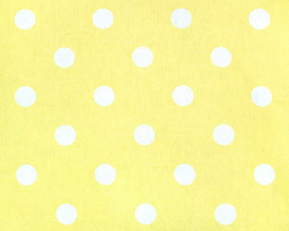 Go Back  gt  Gallery For  gt  Grey And Yellow Polka DotsYellow And Gray Polka Dots