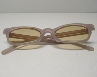 SALE Vintage Secretary glasses