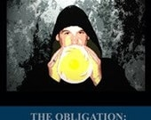 The Heritage of Terra-  The Obligation - The First War -Ebook