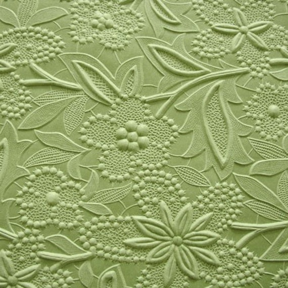 embossed paper Find great deals on ebay for embossed paper in scrapbooking paper and pages for crafts shop with confidence.