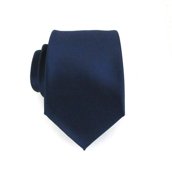 Navy Blue Silk Ties. Refine Selection. Filters. Yorkshire Rose Navy Luxury Silk Narrow Men's Tie. £ Buy View Add to wishlist. Item added to wishlist. Item removed from wishlist. Plain Navy Blue Silk Tie. £