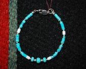 Child Bracelet 6 (Native American)