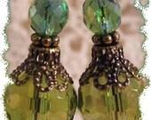 Crystal Green Persuasion