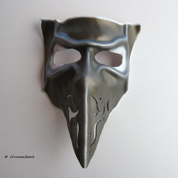 ~SÁBADO DE MARATÓN DIVAGUÍSTICO~ Venecia S. XVIII: Baile de máscaras Il_570xN.34069843