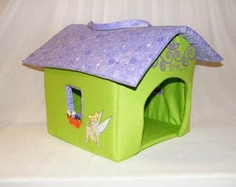 Custom Dog House, fold away dog house, Fabric dog house,Portable Dog House, Custom fabric dog house,Dog houses, Cute Dog houses