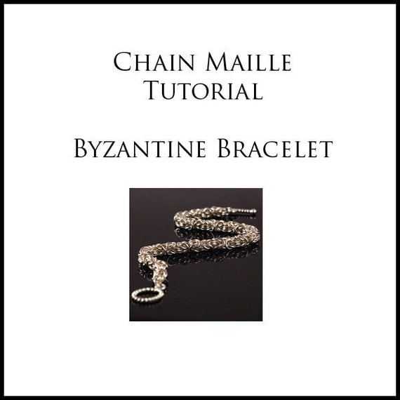 chainmaille earring tutorials chainmaille tutorial for helm basket earrings pdf