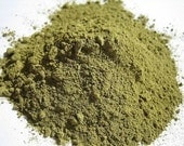 Henna Powder - 2 pounds - Nice deep red color