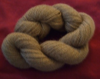 Felice - Luxury Yarn