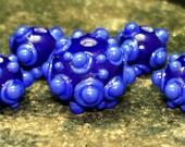 Reserved for szfartist 2 sets of Handmade Beads