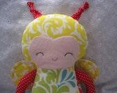 Reserved for mpmAngel12 2 dolls