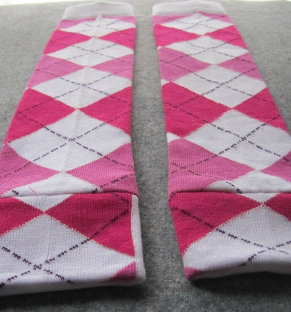 SALE...Leg and Arm Warmers