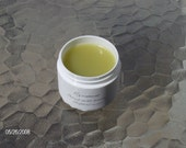 C3 ointment with Chickweed Calendula and Chamomile