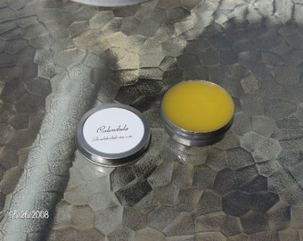 Calendula salve for First Aid Beauty Dry Skin Pets and Kids