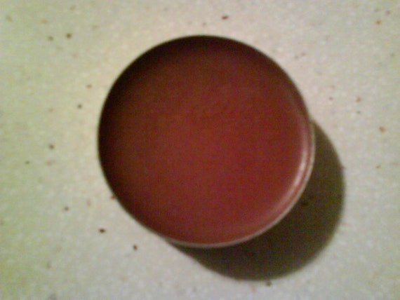 St Johns Wort Ointment With Eseential Oil