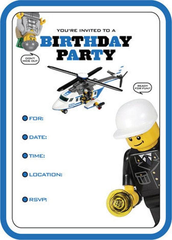 Nice Birthday Invitations for best invitation design