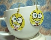 Who doesnt love spongebob.