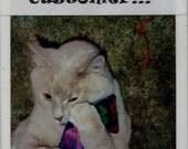 Kitty Cuddler