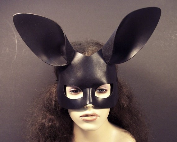 Leg Avenue Women's Masquerade Rabbit Mask out of 5 stars customer reviews. List Price: $ Price: $ + $ shipping Novelty Giant Adult Deluxe Sexy Bunny Half Mask Black out of 5 stars 2. $ Novelty Giant Adult Deluxe Sexy Bunny Half Mask White out of 5 stars /5().