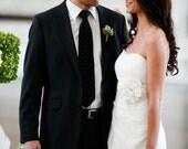 Priscilla Wedding Gown Size 10