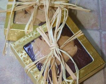 Fudge of the Month Club  3 Months