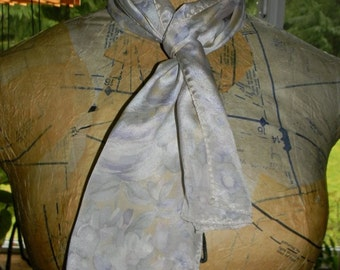 Cast your Spell with This Colors of Romance Vintage Scarf