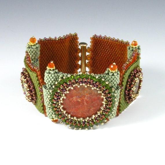 Medici Bracelet
