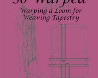 So Warped - book by Kathe Todd-Hooker with Pat Spark