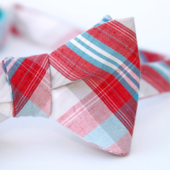 black friday/cyber monday sale-all american freestyle bow tie for men