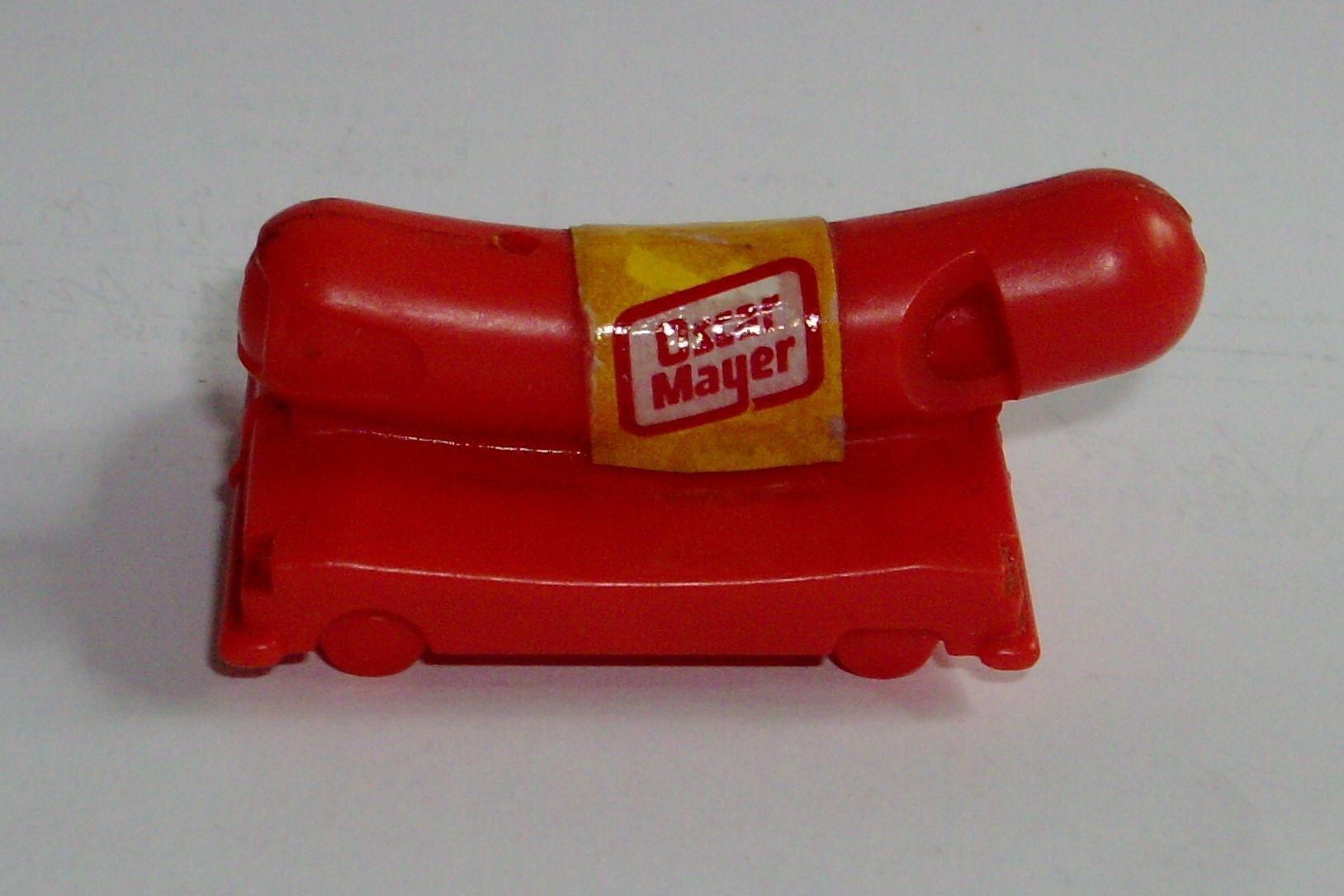 Guest Post Weinermobile Food Truck furthermore Article 3e244972 9ba2 58a2 9500 6a29594bd76a additionally Funnies moreover The Original Oscar Meyer Weiner Whistle further Oscar Mayer Bacon Hot Dogs IWscqZCcunVRu 7CVhC4Cd 7Cns4mdPLc5Cs4fV3 7CgSSDps. on oscar meyer dog truck