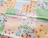 SALE Destash Fabric - Atsuko Matsuyama 30s collection (only 1 available)