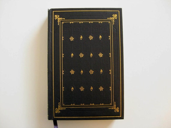 The Call of the Wild & the Sea Wolf by Jack London - International Collectors Library