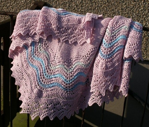 bressay hap shawl pattern But sometimes patterns that were available for free become pay-walled later patterns can also be moved or taken down if you encounter a problem accessing any of the patterns, we urge you to report this to us.