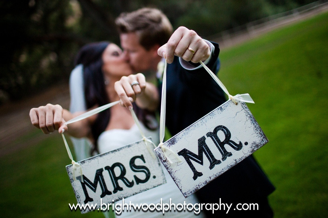 Mr & Mrs Signs Wedding Chair Signs Wedding Chair Hangers. Traffic Usa Signs Of Stroke. Ucsc Murals. Fire Safety Signs Of Stroke. Thick Thin Lettering. Feeling Stickers. Ww2 Murals. Creative Restaurant Signs Of Stroke. Places That Sell Vinyl Records