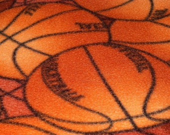 Popular Items For Basketball Bedding On Etsy
