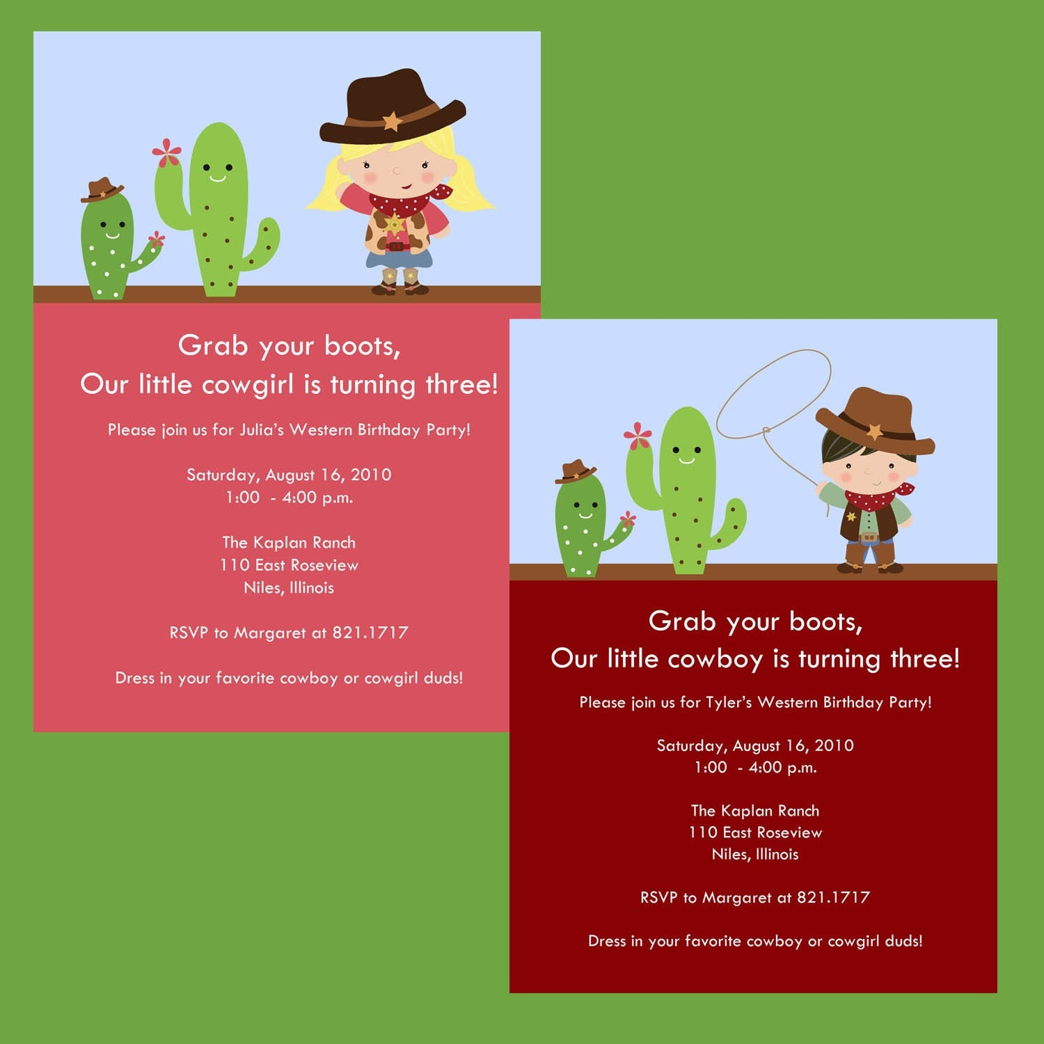Cowgirl Invitation Wording was good invitation design