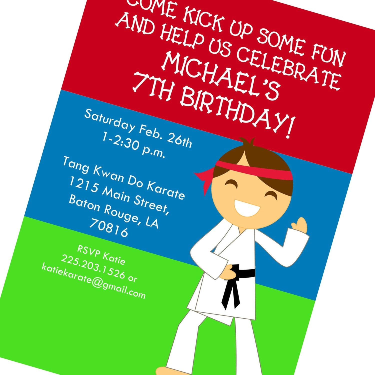 Print My Own Invitations with great invitations layout