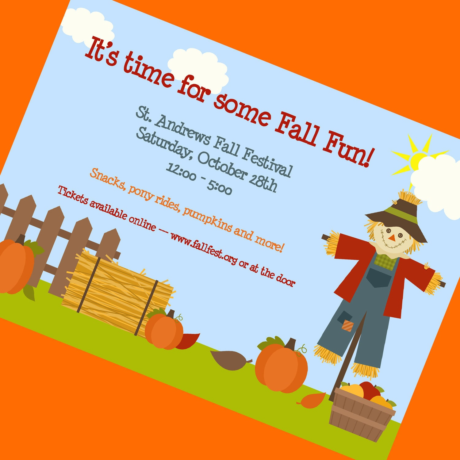 Fall Party Invitation Wording was best invitations ideas