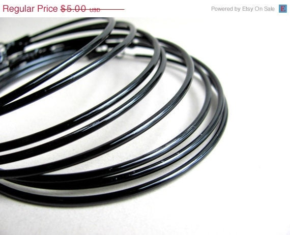50% OFF Large Basketball Wives Hoops, 3 Pairs, 3 inches