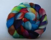 I Love Color, Polwarth, 4 oz.