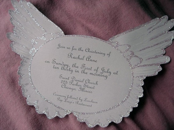 Create Your Own Invitations For Free was good invitations design