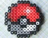 Pokeball Magnet