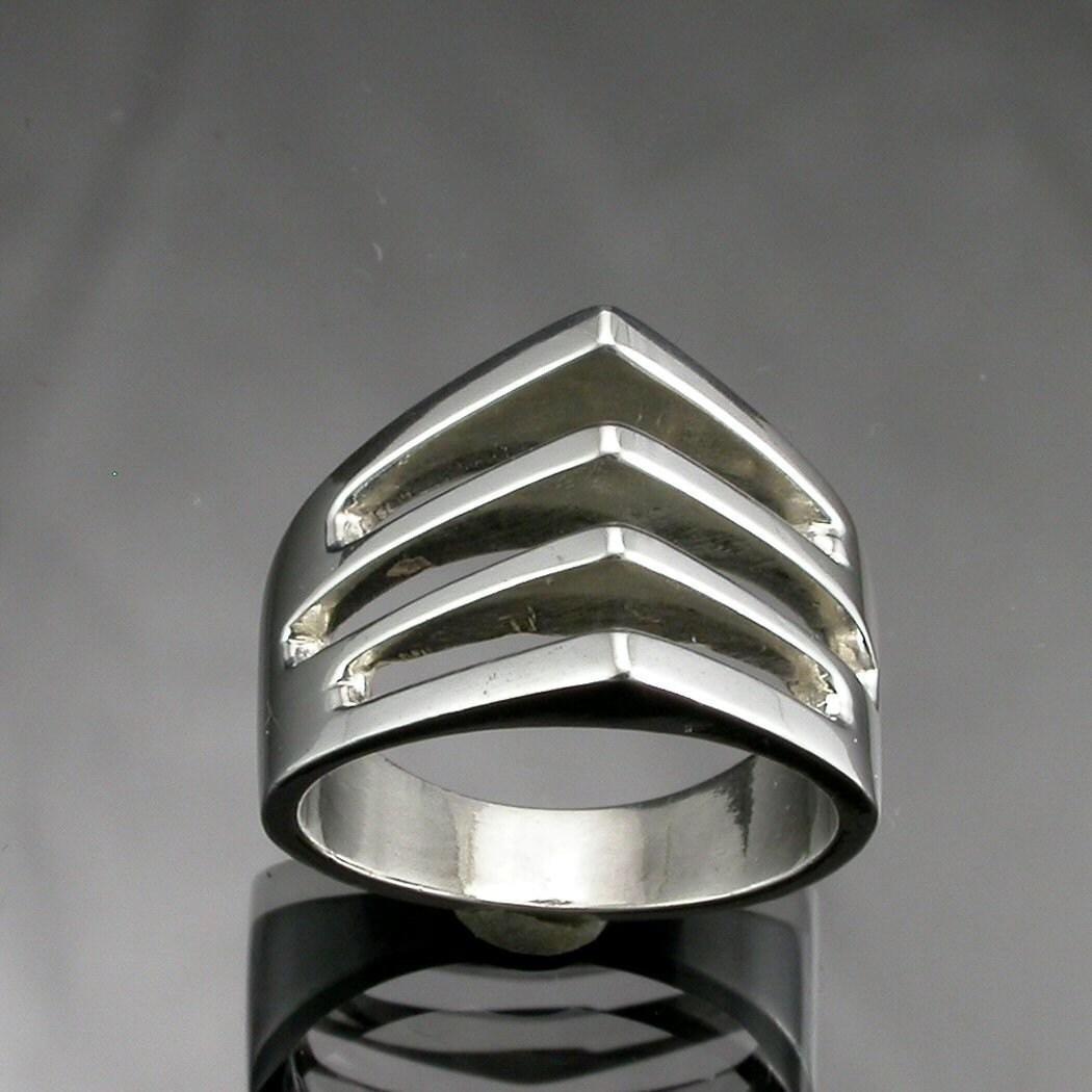 slot ring