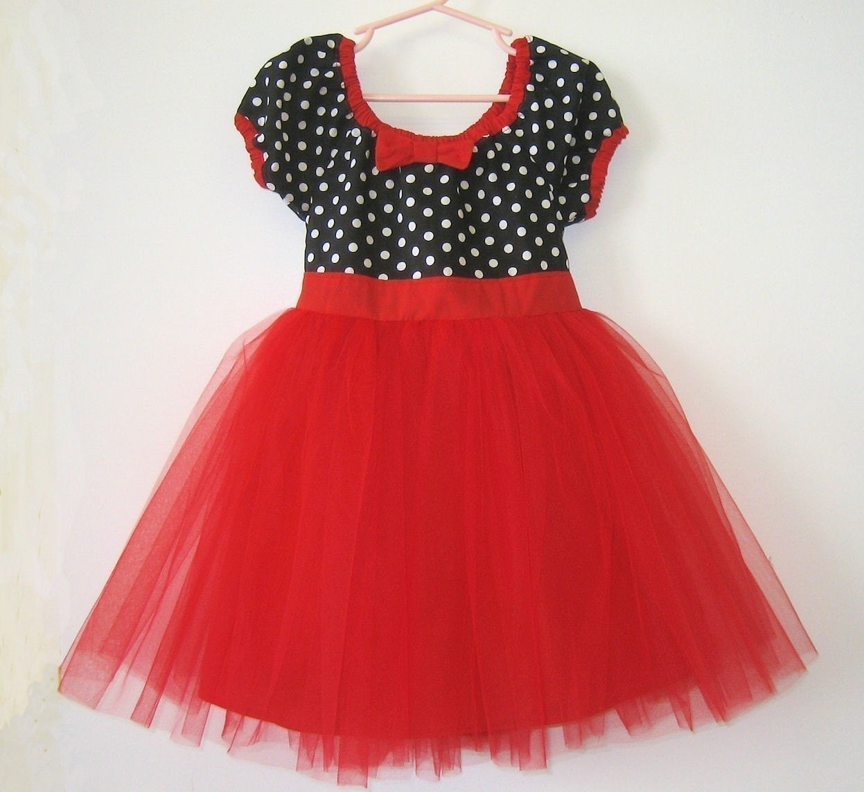 Holiday Dresses Baby Girls